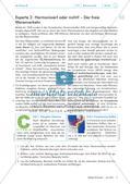 Die vier Grundfreiheiten des Binnenmarktes Preview 8