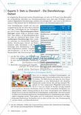 Die vier Grundfreiheiten des Binnenmarktes Preview 9