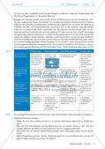 Die Zukunft des Binnenmarkts Preview 10