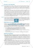 Die Zukunft des Binnenmarkts Preview 2