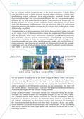 Die Zukunft des Binnenmarkts Preview 6