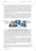 Die Zukunft des Binnenmarkts Preview 7