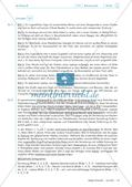 Die Zukunft des Binnenmarkts Preview 8