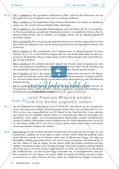 Die Zukunft des Binnenmarkts Preview 9