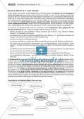 Das Orakel von Delphi: Bedeutung in der heutigen Zeit Preview 9