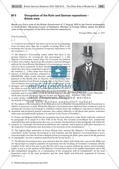 Britisch-deutsche Beziehung 1919 - 1939: Standpunkte zur Ruhrbesetzung Preview 2