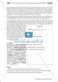 Britisch-deutsche Beziehung 1919 - 1939: Standpunkte zur Ruhrbesetzung Preview 3