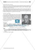 Britisch-deutsche Beziehung 1919 - 1939: Standpunkte zur Ruhrbesetzung Preview 8