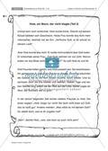 Kindergottesdienst zu Hiob Preview 6