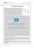 König Salomo: Wahrnehmung von Bedürfnissen Preview 10