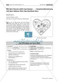 Symbol Herz Preview 1