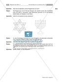Auf den Spuren des Judentums Preview 15