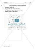 Gestalten eines Lapbooks: Josefs Weg Preview 12