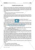 Nachdenken über Zuwendung und Ablehnung Preview 16