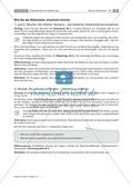 Nachdenken über Zuwendung und Ablehnung Preview 4