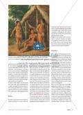 Caesar und Kolumbus - Wege zur Mehrsprachigkeit Preview 2