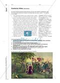 Caesar und Kolumbus - Wege zur Mehrsprachigkeit Preview 9