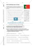 Constitutio Europaea - Mehrsprachigkeitsbasierter Lateinunterricht Preview 10