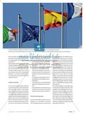 Constitutio Europaea - Mehrsprachigkeitsbasierter Lateinunterricht Preview 2