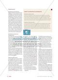 Constitutio Europaea - Mehrsprachigkeitsbasierter Lateinunterricht Preview 3