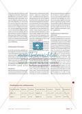 Constitutio Europaea - Mehrsprachigkeitsbasierter Lateinunterricht Preview 4