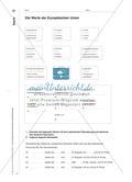 Constitutio Europaea - Mehrsprachigkeitsbasierter Lateinunterricht Preview 6