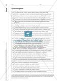 Constitutio Europaea - Mehrsprachigkeitsbasierter Lateinunterricht Preview 7