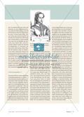 Eunt via sua verba – vom Lateinischen zum Französischen und zurück Preview 2