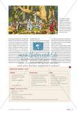 Die Religion der Germanen und Gallier aus der Sicht der Römer Preview 2