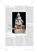 Die Einführung des Kybelekults in Rom Preview 2