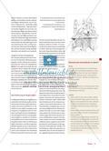 Die Einführung des Kybelekults in Rom Preview 3