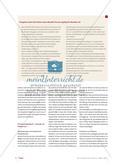 Das Moodle-Lernforum im Anfangsunterricht Latein Preview 2