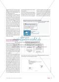 Das Moodle-Lernforum im Anfangsunterricht Latein Preview 3