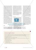 Das Moodle-Lernforum im Anfangsunterricht Latein Preview 4