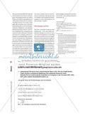 Interpretierender Lesevortrag in Latein: Anwendungsbeispiel des Programms Audacity Preview 3