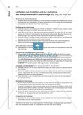 Interpretierender Lesevortrag in Latein: Anwendungsbeispiel des Programms Audacity Preview 4