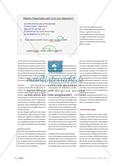 Anwendungsmöglichkeiten des Interaktiven Whiteboards: Spracharbeit Preview 4