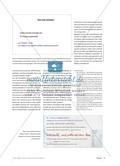 Anwendungsmöglichkeiten des Interaktiven Whiteboards: Spracharbeit Preview 5