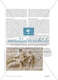 Flüchtlingsschicksale in der Antike – Mythos und Realität Preview 4
