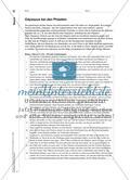 Flucht, Schutzsuche und Schutzgewährung - Unterrichtsreihe im Rahmen der Aeneis-Lektüre Preview 11