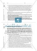 Flucht, Schutzsuche und Schutzgewährung - Unterrichtsreihe im Rahmen der Aeneis-Lektüre Preview 12