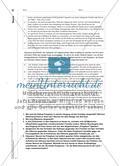 Flucht, Schutzsuche und Schutzgewährung - Unterrichtsreihe im Rahmen der Aeneis-Lektüre Preview 13