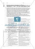 Flucht, Schutzsuche und Schutzgewährung - Unterrichtsreihe im Rahmen der Aeneis-Lektüre Preview 15