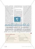 Flucht, Schutzsuche und Schutzgewährung - Unterrichtsreihe im Rahmen der Aeneis-Lektüre Preview 3