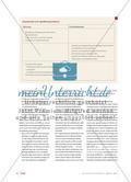 Flucht, Schutzsuche und Schutzgewährung - Unterrichtsreihe im Rahmen der Aeneis-Lektüre Preview 5