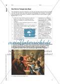 Das Bild Hannibals in der Antike: eine Vita im Zeichen von Hass und Flucht Preview 14