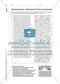 """Flucht-Narrative: Vergils Aeneis und Kleists Graphic Novel """"Der Traum von Olympia"""" Preview 10"""