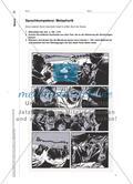 """Flucht-Narrative: Vergils Aeneis und Kleists Graphic Novel """"Der Traum von Olympia"""" Preview 12"""