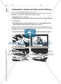 """Flucht-Narrative: Vergils Aeneis und Kleists Graphic Novel """"Der Traum von Olympia"""" Preview 14"""
