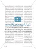"""Flucht-Narrative: Vergils Aeneis und Kleists Graphic Novel """"Der Traum von Olympia"""" Preview 3"""